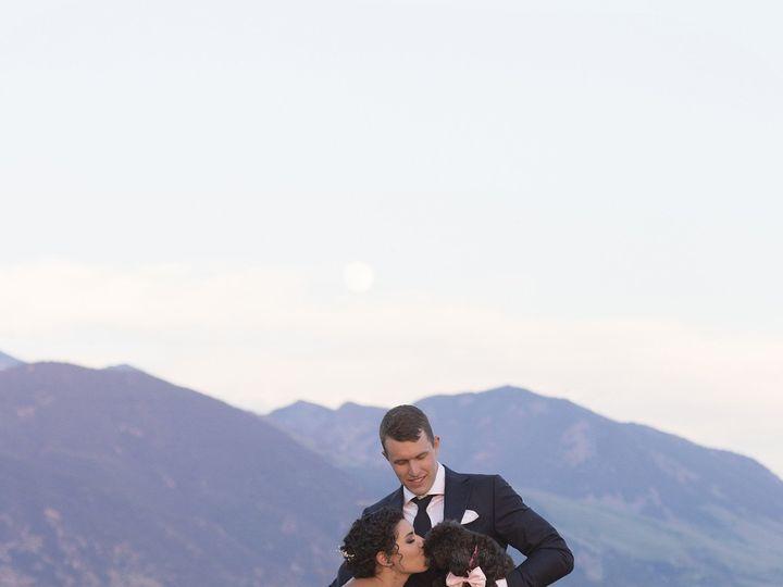 Tmx 1505529622070 Billingsjuly1363 Ennis wedding photography