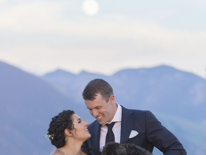 Tmx 1505529641790 Billingsjuly1366 Ennis wedding photography