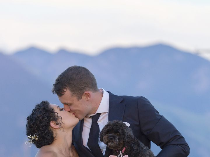 Tmx 1505529661996 Billingsjuly1368 Ennis wedding photography