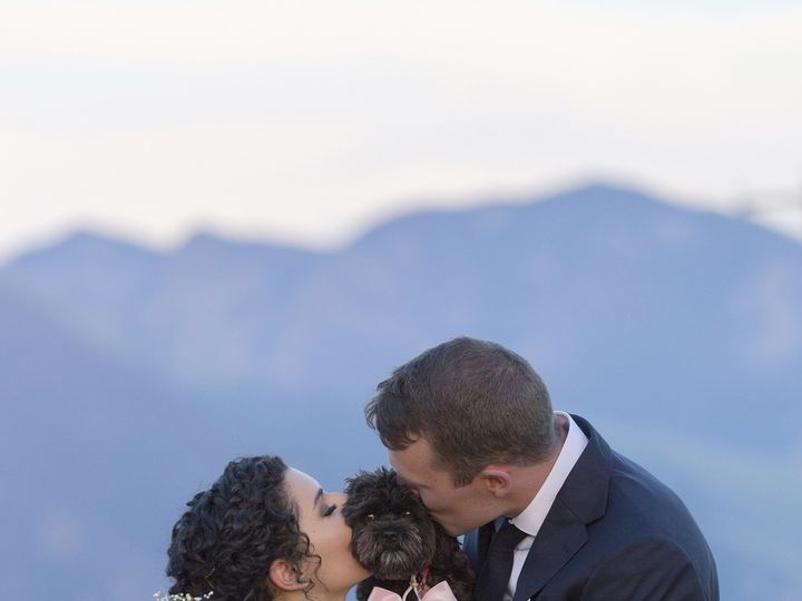 Tmx 1505529682236 Billingsjuly1370 Ennis wedding photography