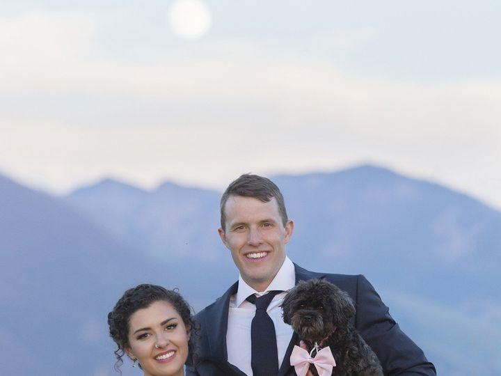 Tmx 1505529702887 Billingsjuly1372 Ennis wedding photography