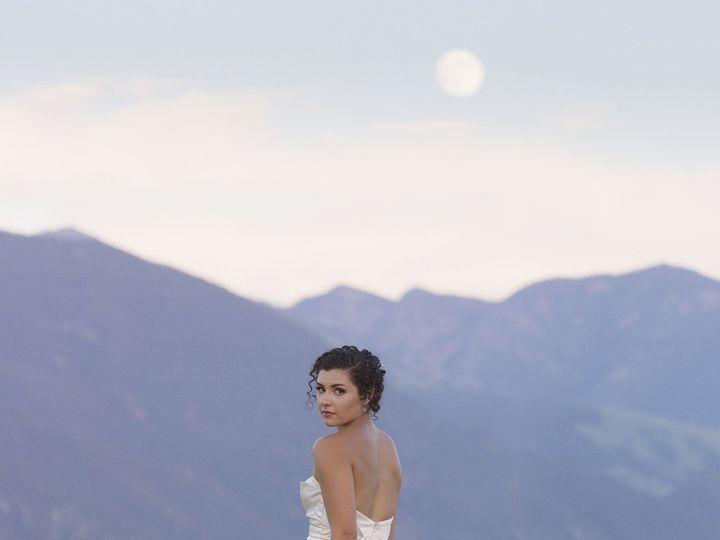 Tmx 1505529722816 Billingsjuly1380 Ennis wedding photography