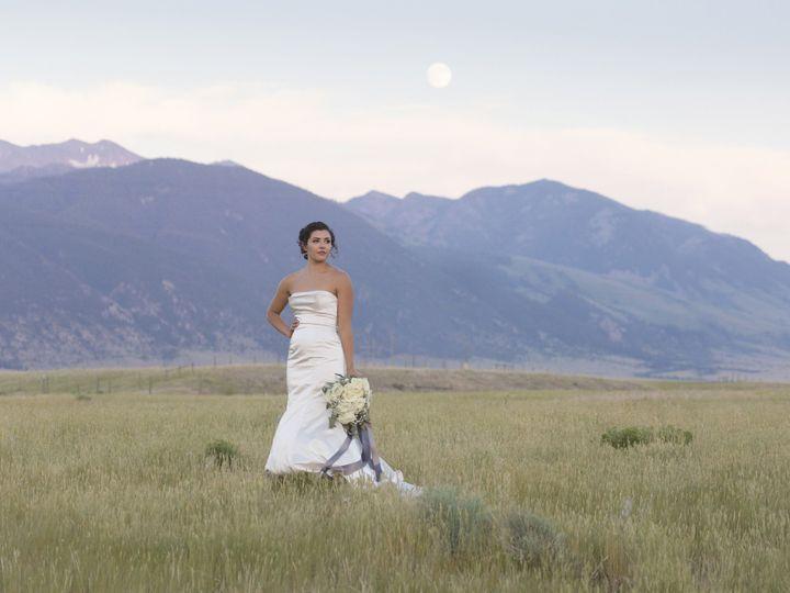 Tmx 1505529752962 Billingsjuly1385 Ennis wedding photography