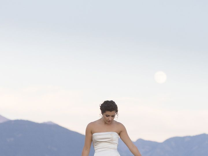 Tmx 1505529833287 Billingsjuly1402 Ennis wedding photography