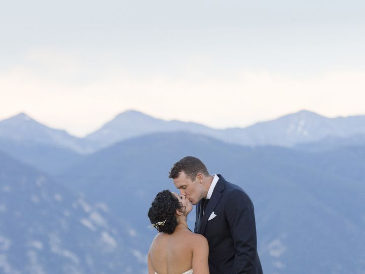 Tmx 1505529872651 Billingsjuly1417 Ennis wedding photography