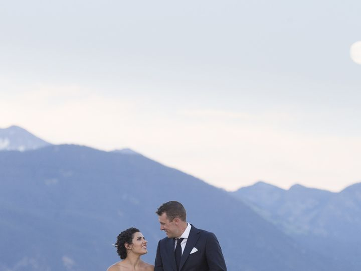 Tmx 1505529892675 Billingsjuly1421 Ennis wedding photography