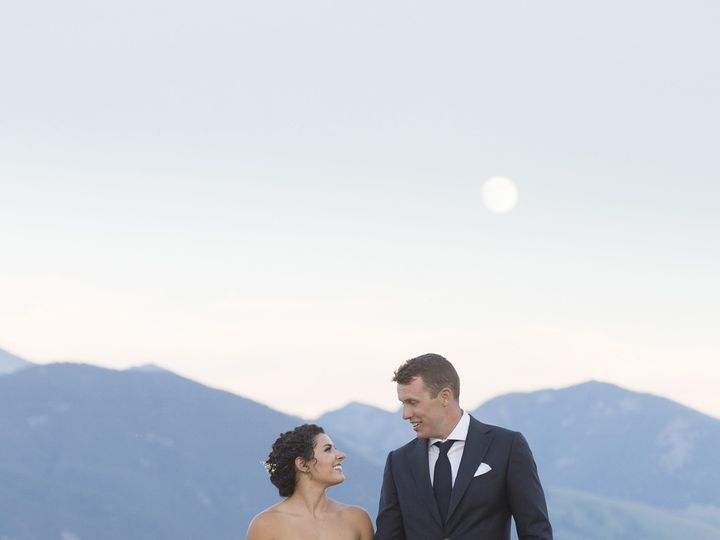 Tmx 1505529910860 Billingsjuly1431 Ennis wedding photography