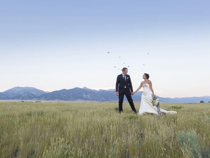 Tmx 1505529942449 Billingsjuly1437 Ennis wedding photography