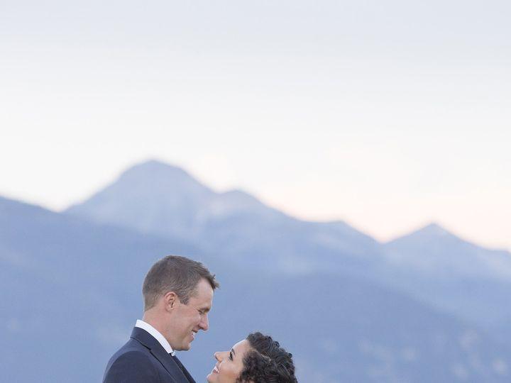 Tmx 1505529967012 Billingsjuly1447 Ennis wedding photography