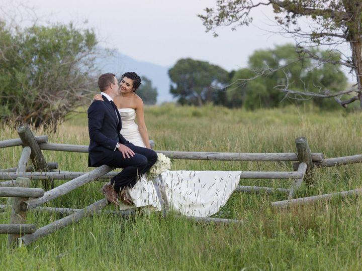 Tmx 1505530138650 Billingsjuly1493 Ennis wedding photography