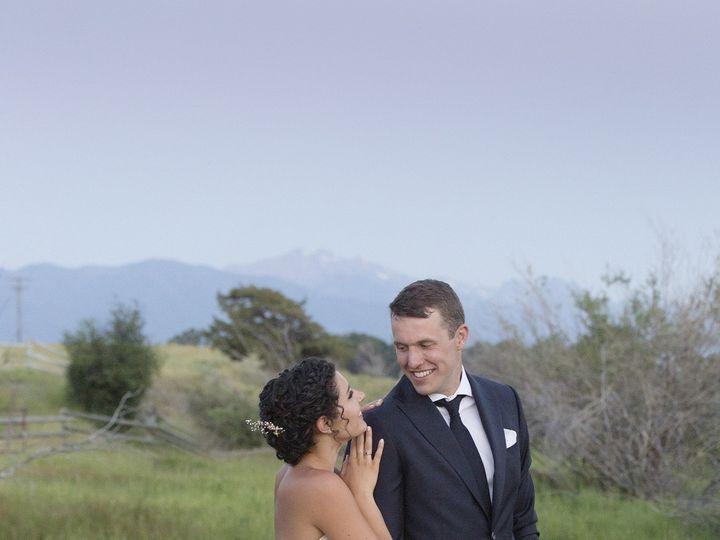 Tmx 1505530169326 Billingsjuly1512 Ennis wedding photography