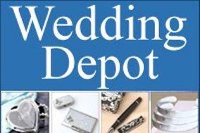 Wedding Depot