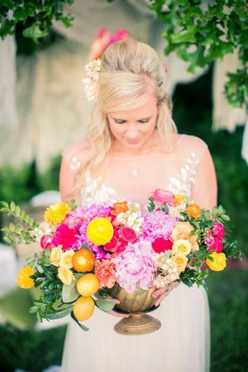 summercolorinspirationfromjordanbrittleyphotograph