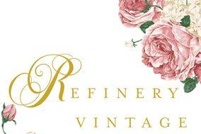 Refinery Vintage Rentals