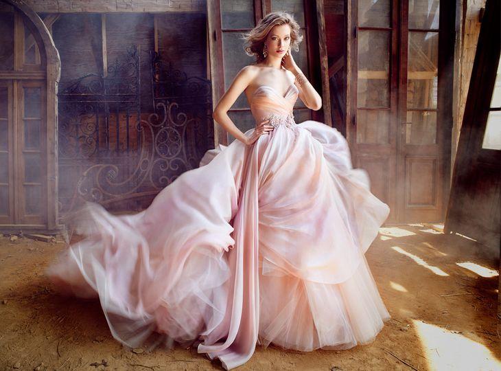 Susan Deborah Bridal - Dress & Attire - Rochester, NY - WeddingWire