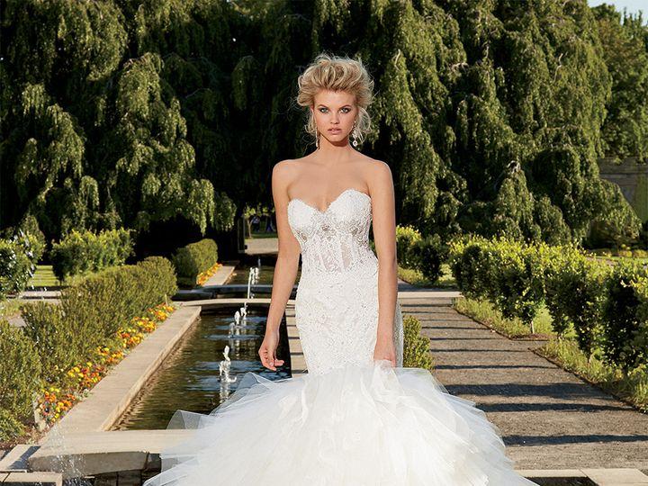 Tmx 1463186221981 0126128 910662419 Rochester wedding dress