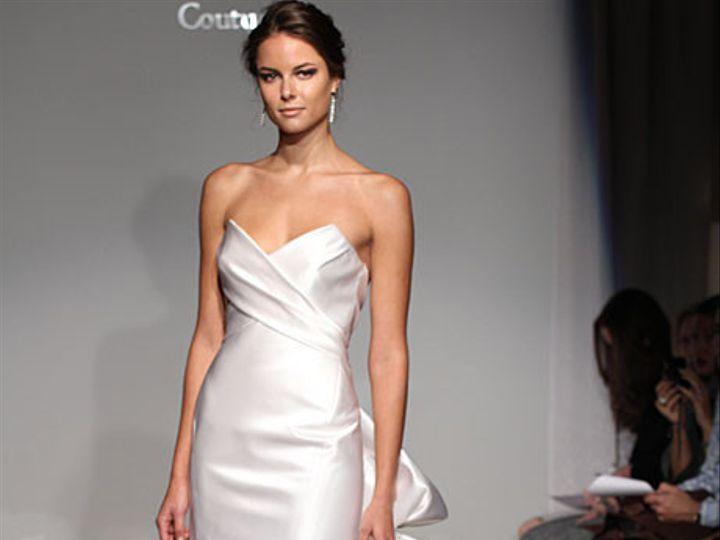 Tmx 1463186427779 Ulla Maija Felicite Rochester wedding dress