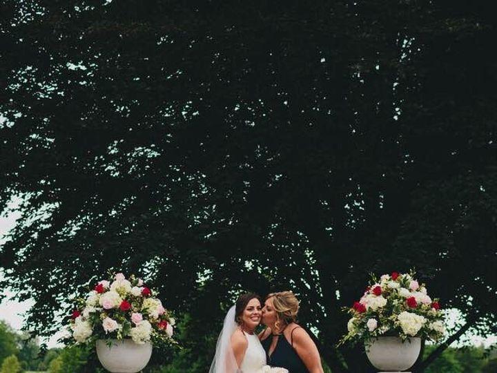 Tmx 1469463850116 Nicole 4 Rochester wedding dress