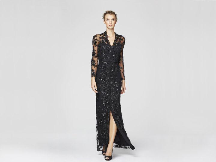Tmx 1469466430966 Daymor 2 Rochester wedding dress