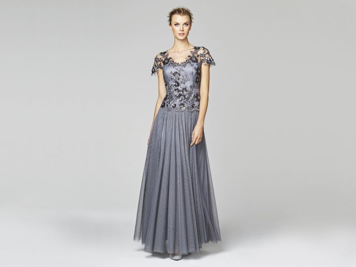 Tmx 1469466432434 Daymor 1 Rochester wedding dress
