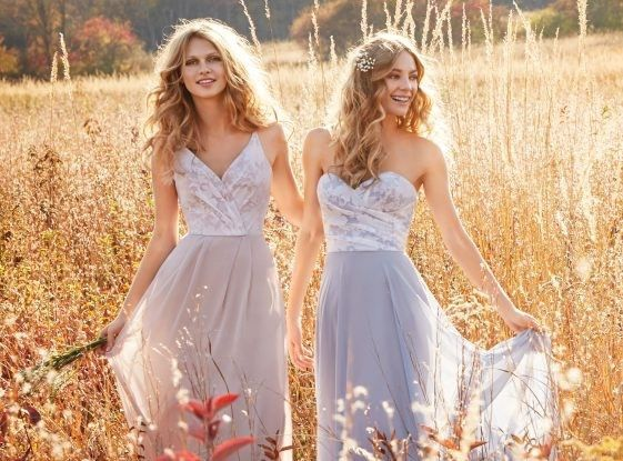 Tmx 1469466505051 Bm 2 Rochester wedding dress