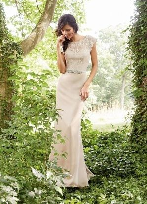 Tmx 1469466510459 Bm 4 Rochester wedding dress