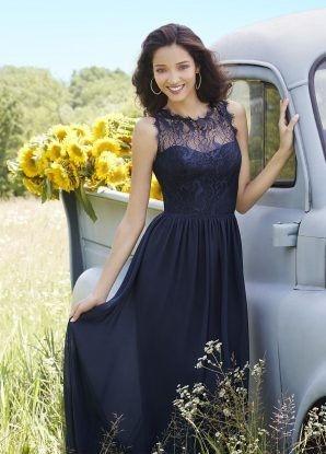 Tmx 1469466515196 Bm1 Rochester wedding dress