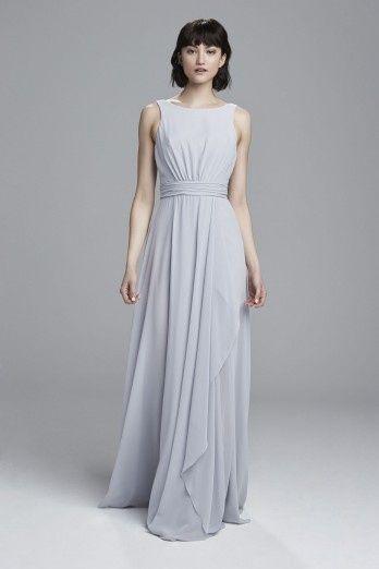 Tmx 1469466661695 Amsale 2 Rochester wedding dress