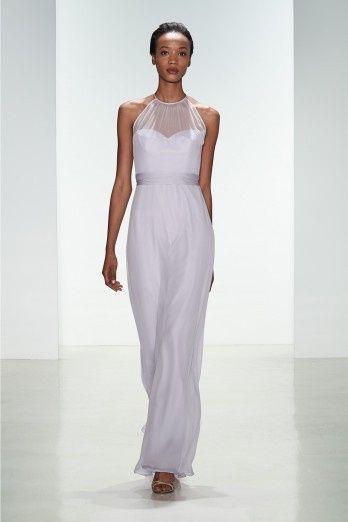 Tmx 1469466672969 Amsale 4 Rochester wedding dress