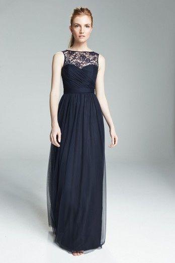 Tmx 1469466677471 Amsale 5 Rochester wedding dress