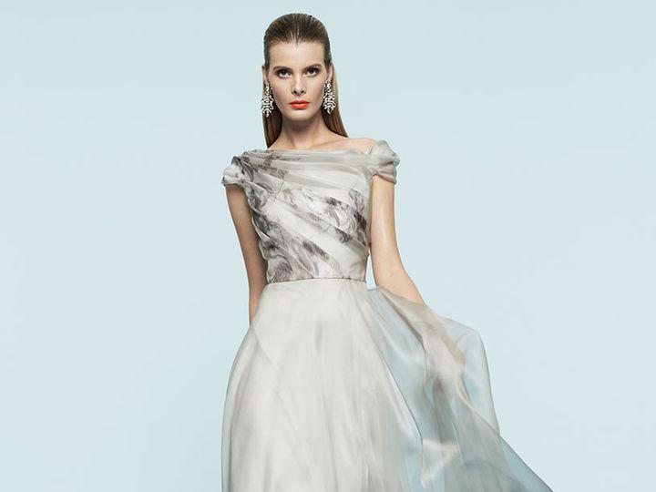 Tmx 1469467343418 Frascara 5 Rochester wedding dress