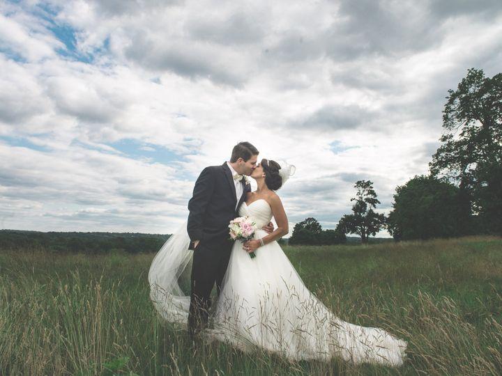 Tmx 1402852162949 Website 243 Unionville, PA wedding photography