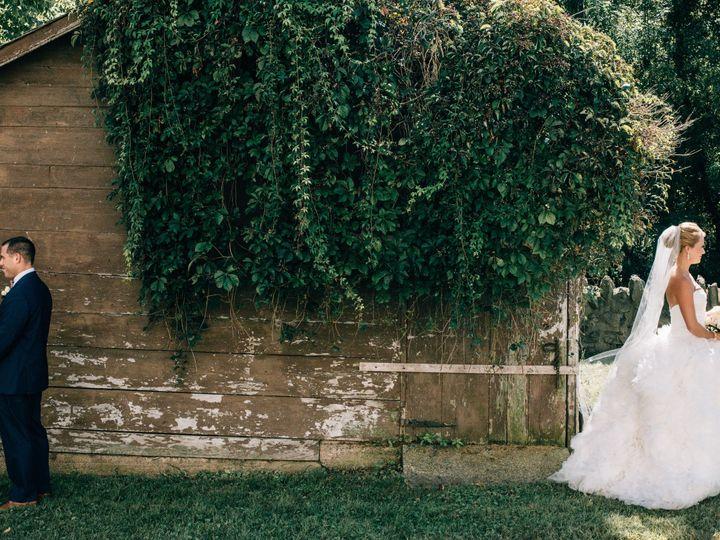 Tmx 1441912470660 Peek 5609 Unionville, PA wedding photography