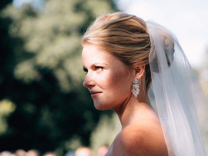 Tmx 1441912490294 Peek 9052 Unionville, PA wedding photography