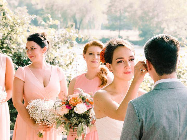 Tmx 1441912571917 Hart 2675 Unionville, PA wedding photography