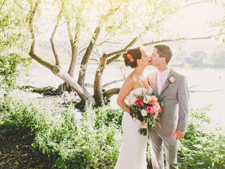 Tmx 1441912613371 Hart  4 Unionville, PA wedding photography