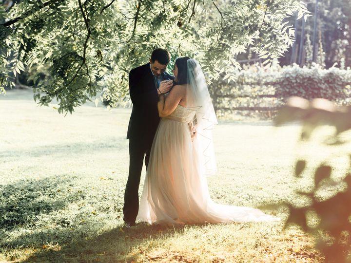 Tmx 1441912701712 Peek  Unionville, PA wedding photography
