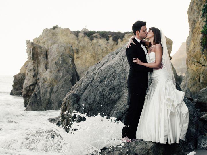 Tmx 1441914249120 Weddingwire 7388 Unionville, PA wedding photography