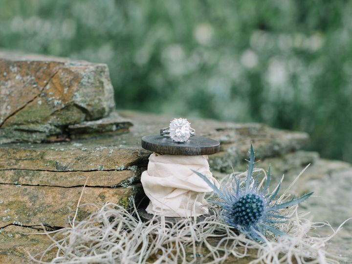 Tmx 1441917957185 Qadeets 4756 Unionville, PA wedding photography