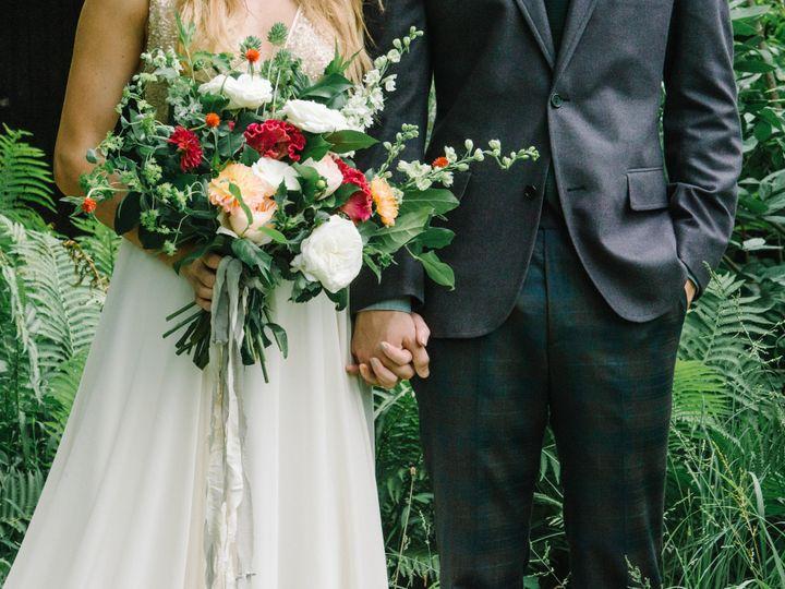 Tmx 1441918289967 Secondset 8982 Unionville, PA wedding photography