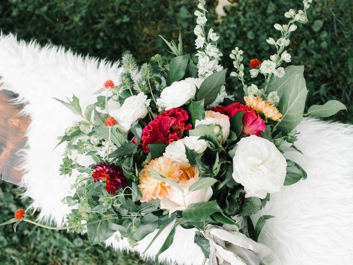 Tmx 1441918306270 Secondset 9232 Unionville, PA wedding photography