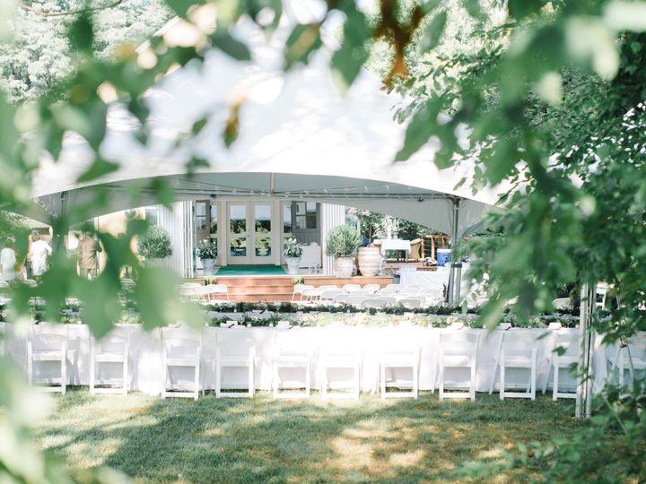Tmx 1441918359052 Peek 1869 Unionville, PA wedding photography