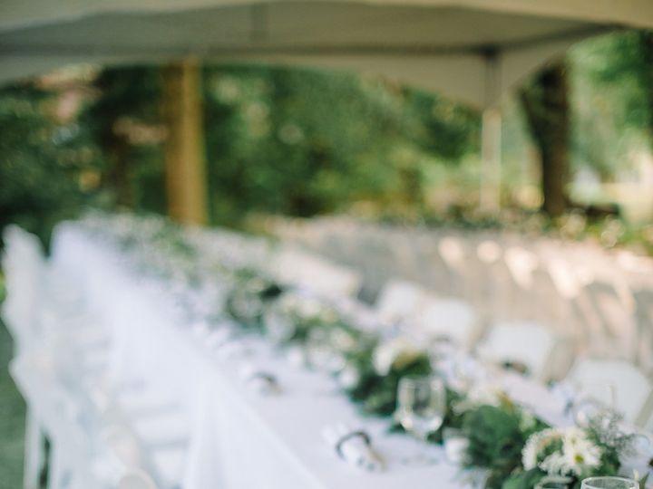 Tmx 1441918424899 Peek 1889 Unionville, PA wedding photography