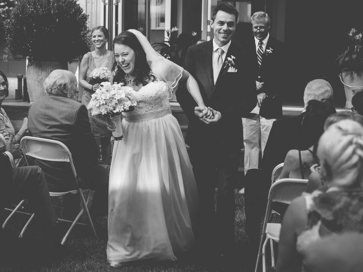 Tmx 1441921948962 Peek 2182 Unionville, PA wedding photography