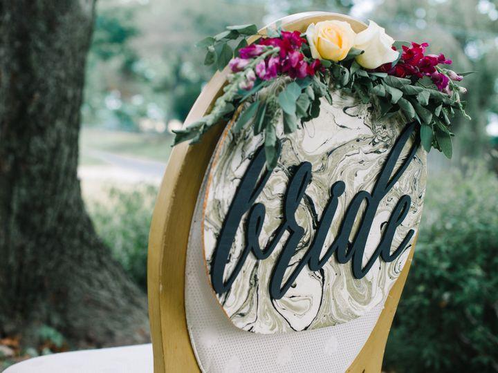 Tmx 1441922004985 Qadeets 4692 Unionville, PA wedding photography