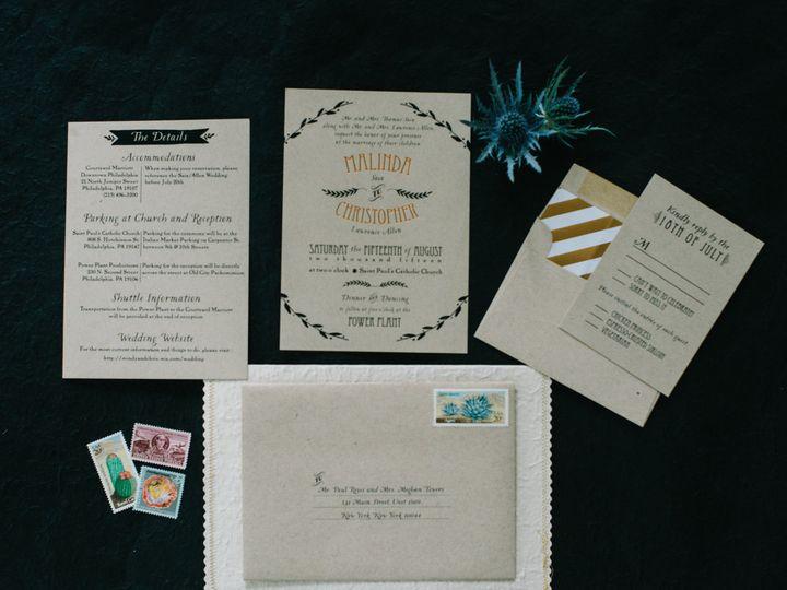Tmx 1441922022599 Qadeets 4710 Unionville, PA wedding photography