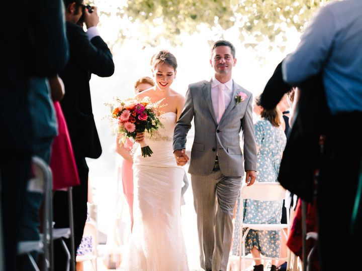 Tmx 1441922039106 Hart 2791 Unionville, PA wedding photography
