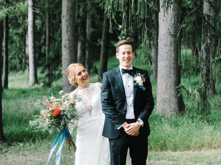 Tmx 1479391943568 Firstlookseth 7793 Unionville, PA wedding photography