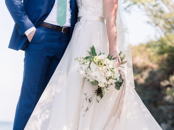 Tmx 1479392143917 2coupleportraits 5352 Unionville, PA wedding photography