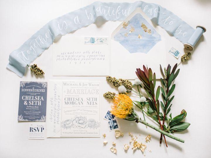 Tmx 1479392185507 Details 5739 Unionville, PA wedding photography